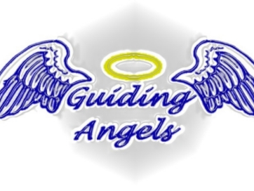 Guiding Angels